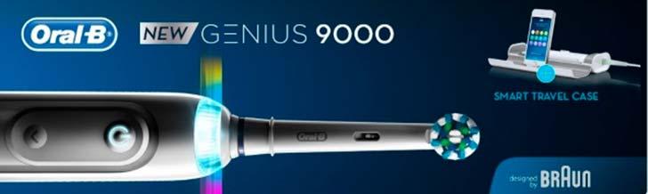 oral-b-genius-9000-mejor-cepillo-2018