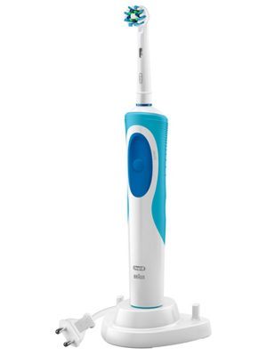 cepillo-dental-electrico-braun-oral-b-vitality-crossaction-azul